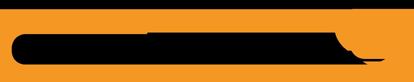 gezond-gewricht-logo